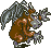 Cave Ape Chrono Trigger