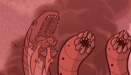 File:SS Mongolian Death Worm.png