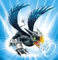 Griffin (Skylanders)