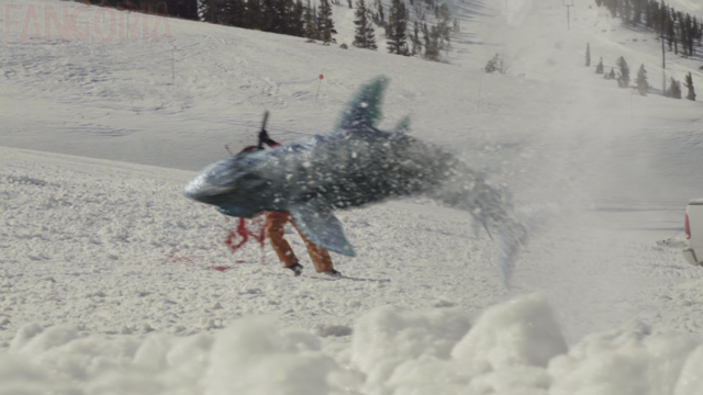 File:Avalanche Shark.png