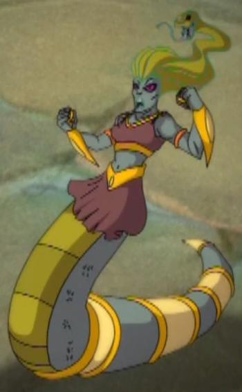 File:Medusa (Titan).png