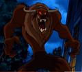 Minotaur (Scooby-Doo)