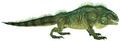 Iguana (Guild Wars)