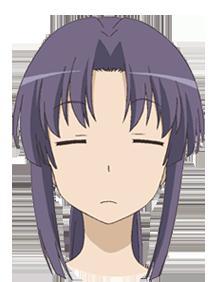 File:Kazuho f02.png