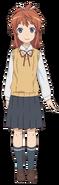 Natsumi f01