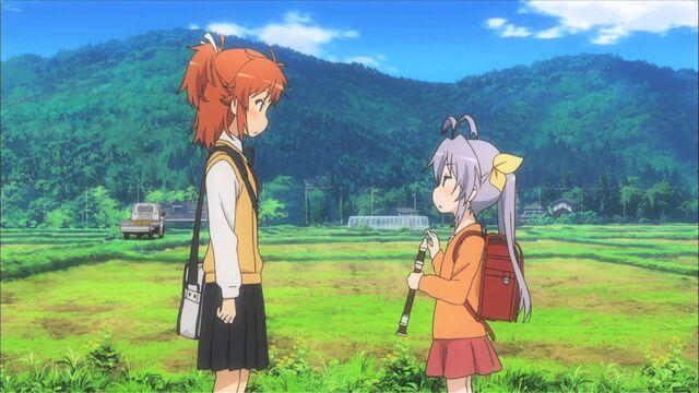 File:Nyanpasu.jpg