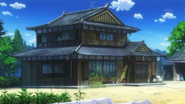 File:Miyauchi Household.jpg