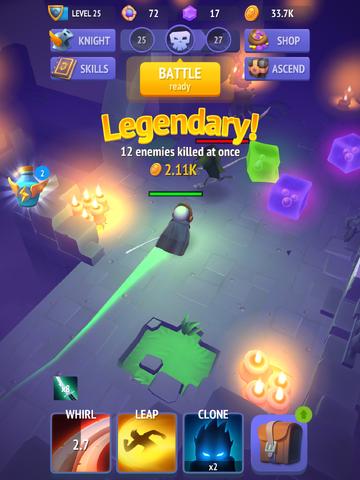 File:Legendary Multikill.png