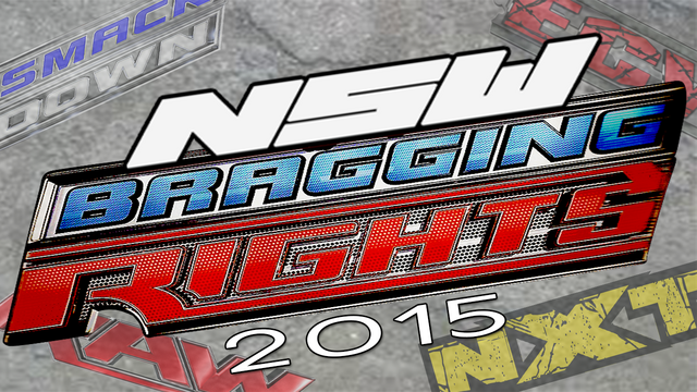 File:Bragging rights 2015.png