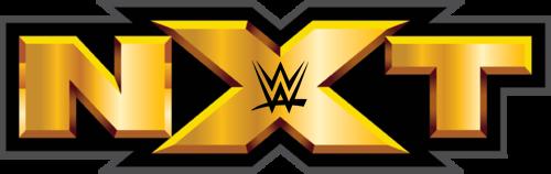 File:NXT Logo 2 2.png