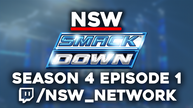 File:SmackDown s4 e1.png