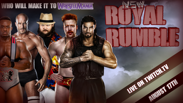 File:NSW Rumble2.png