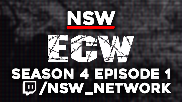 File:ECW s4 e1.png