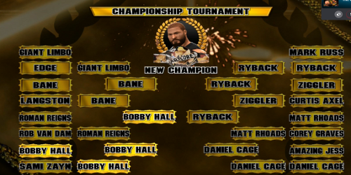 File:Hardcore champ.png
