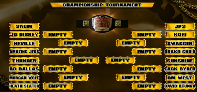File:Nxt.tv.png