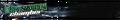 Thumbnail for version as of 17:59, September 12, 2013