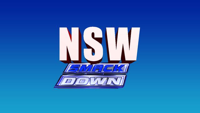 File:1NSWsmackdown.png