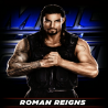 File:Reigns98.png