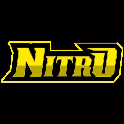 File:Nitro 512 x 512.png