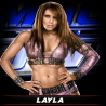 File:Layla98.png
