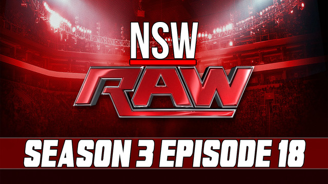 File:Raw Episode18.png