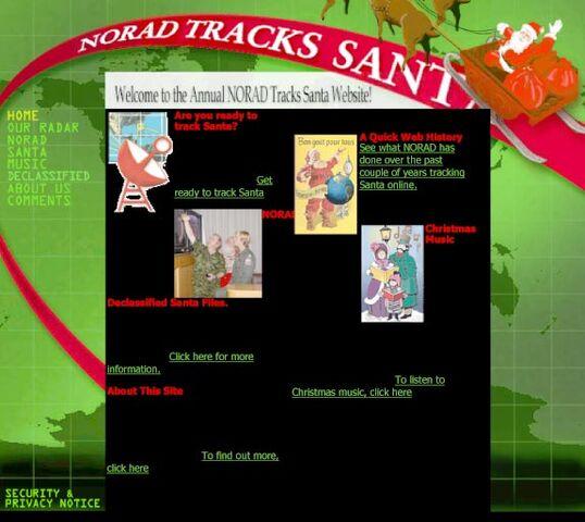 File:NTS Main Page - 2002.jpg