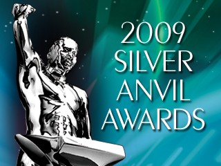 File:NTS PRSA 2009 Silver Anvil Award.jpg