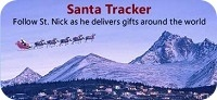File:MSNBC and Bing Maps Tracks Santa Claus.jpg