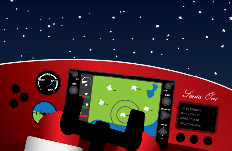 FAA Santa – Slide2