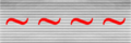 File:Signator (tiny border).PNG