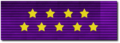 File:Sovereign Editor Ribbon.png