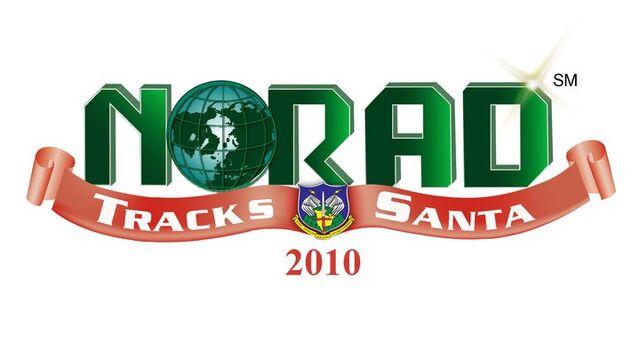 File:NTS 2010 Logo.jpg