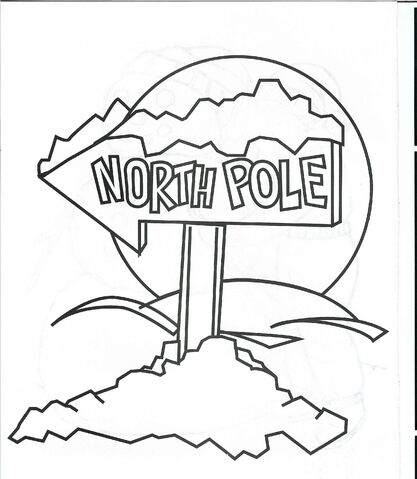 File:North Pole.jpg