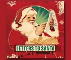 File:USPS-Ltrs-to-Santa.jpg