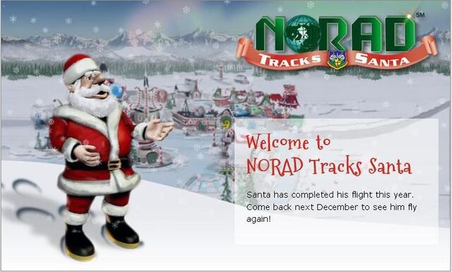 File:NTS - Splash - 1 Dec Return.jpg