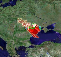 File:Keyhole Santa Radar.jpg