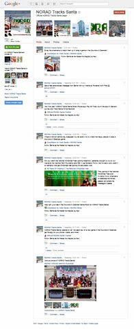 File:NORAD Tracks Santa - GooglePlus.jpg