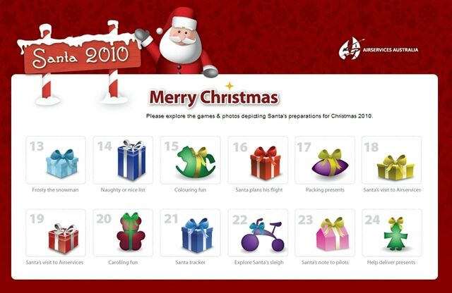 File:AirServices Australia Tracks Santa Website - 2010.jpg