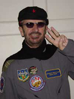 2004 - ringo thankspage thumb