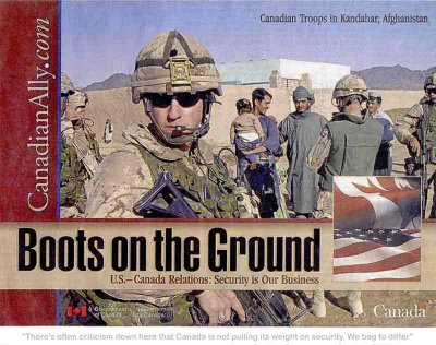 File:Canada Troops – Boots on the Ground - Afghanistan.jpg