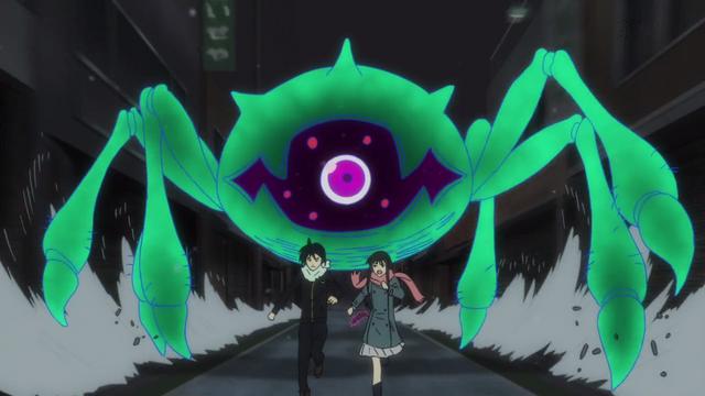 File:Yato and Hiyori being chased.png