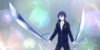 Noragami Aragoto Episode 05