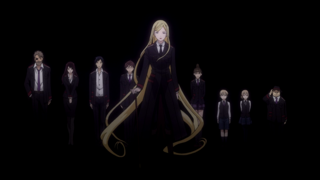 File:Bishamon and her Shinki.png
