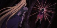 Noragami Aragoto Episode 11