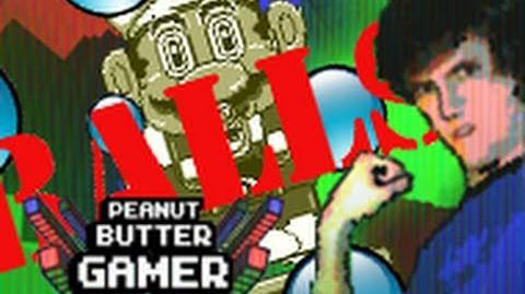 Thumbnail for version as of 01:02, July 8, 2014