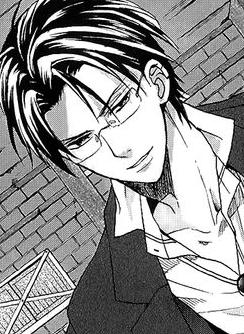 Archivo:Shiro-manga.png