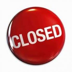 File:Closed.jpg