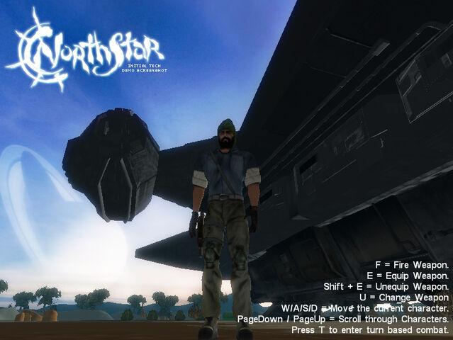 File:NorthStar tech-1.jpg