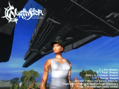 NorthStar tech-3