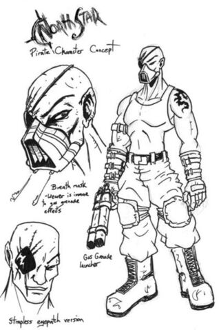 File:NorthStar concept-Pirate.jpg